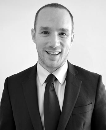 Mark Cooper, Coopers Residential