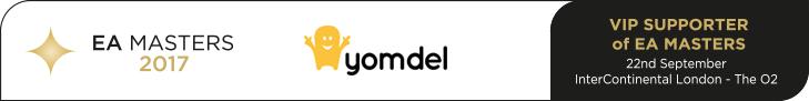 2017_VIP_Leaderboard_YOM-1.png