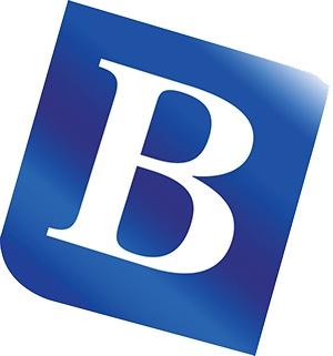 Balgores Property Services logo