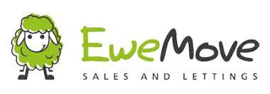 ewemove_v1