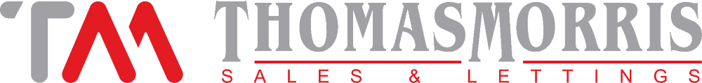 logo-1.svg