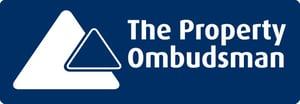 prop ombudsman